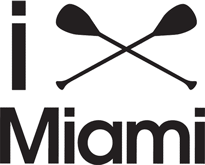iPaddle Miami - Kayaks and Paddle board rentals