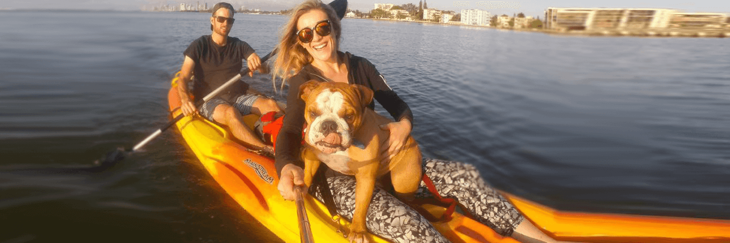 Membership Kayak & Paddle Board Rentals Miami