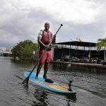 paddle-to-work-miami